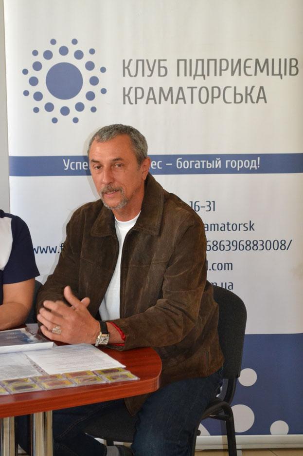 Фестиваль аматорського мистецтва ім. Марії Приймаченко, фото 3