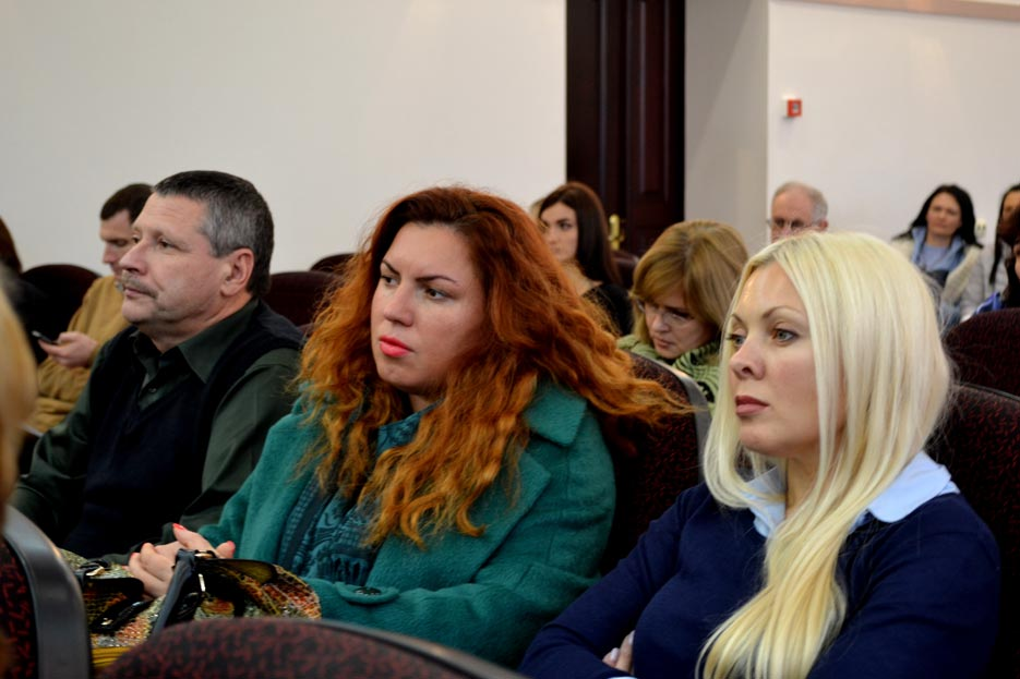 Нова стратегія розвитку міста Краматорськ, фото 4