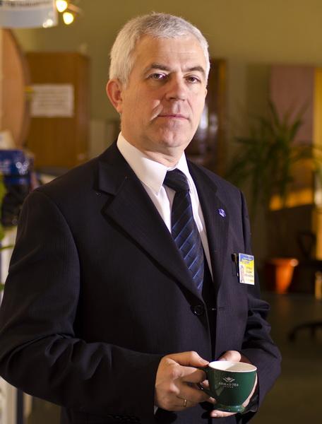 Сергиенко В.А.